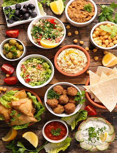 home_kebab_gallery3989