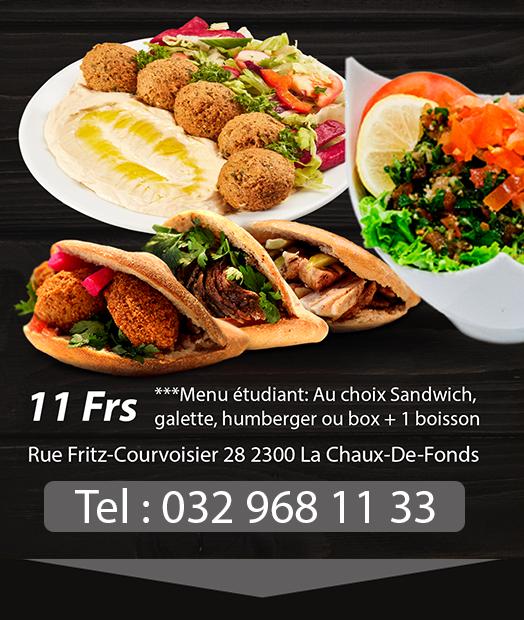 home_kebab_logo_content700