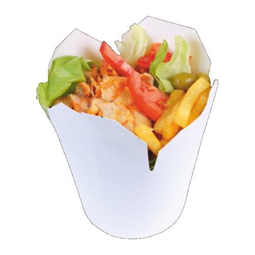 kebab-box